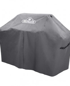 63171-Grill-Cover-angle-left_napoleon_grills