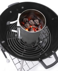 67800-charcoal-starter_in_use-napoleon-grills