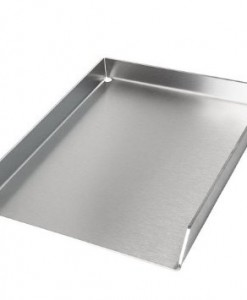plaque stainless grande