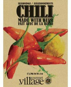 Chili_Seasonings_4f0b079560081