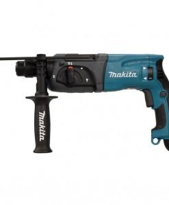HR2470F marteau rotatif