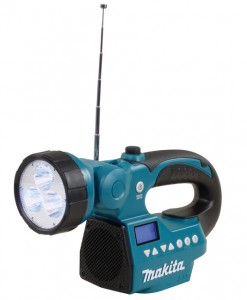 torche radio lxrm01