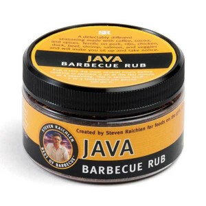SR8144-Java_Barbecue_3_oz_grande