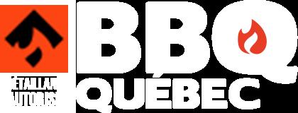 BBQ QUEBEC
